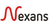 Distribuidora de Produtos NEXANS
