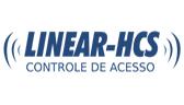 Distribuidora de Produtos LINEAR-HCS