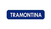 Distribuidora de Produtos TRAMONTINA