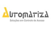 Distribuidora de Produtos AUTOMATIZA