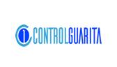 Distribuidora de Produtos CONTROL GUARITA