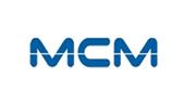 Distribuidora de Produtos MCM