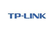 Distribuidora de Produtos TP-LINK