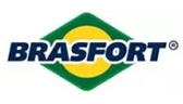 Distribuidora de Produtos BRASFORT