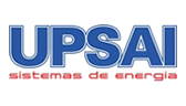 Distribuidora de Produtos UPSAI