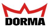 Distribuidora de Produtos DORMA