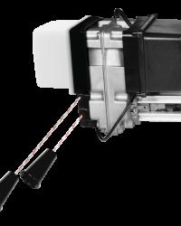 Detalhes do produto AUTOMATIZADOR BASCULANTE BH POWER BOLT JETFLEX - PPA