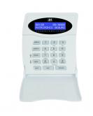 Central De Alarme  Acessório  TEC-300 - JFL Alarmes
