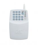 Discadora  Disc Cell-4 Ultra - JFL Alarmes