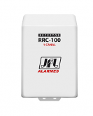Receptor  RRC-100 - JFL Alarmes