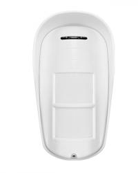 Detalhes do produto Sensor Infravermelho Passivo  Com Fio  DSE-830 - JFL Alarmes