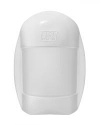Detalhes do produto Sensor Infravermelho Passivo  Com Fio  IDX-1001 - JFL Alarmes