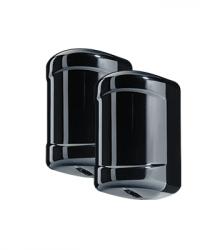 Detalhes do produto Sensor Infravermelho Ativo  Feixe Único  IRA-50 Digital - JFL Alarmes