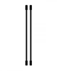 Detalhes do produto Sensor Infravermelho Ativo  Linha IRB  IRB-810 - JFL Alarmes