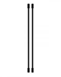 Detalhes do produto Sensor Infravermelho Ativo  Linha IRB  IRB-1010 - JFL Alarmes