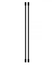 Detalhes do produto Sensor Infravermelho Ativo  Linha IRB  IRB-1210 JFL Alarmes
