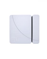 Detalhes do produto Sensor de Abertura  Sem Fio  SHC-Fit - JFL Alarmes