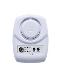 Detalhes do produto Sensor de Abertura  Com Fio  PA-110 - JFL Alarmes