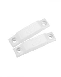 Detalhes do produto Sensor De Sobrepor - JFL Alarmes