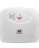 ELETRIFICADORES  0,5J  SHOCK-18 - JFL Alarmes