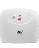 ELETRIFICADORES  0,5J  ECR-18 - JFL Alarmes