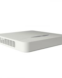 Detalhes do produto  CFTV  Gravador  1080N  DHD-1000N - JFL Alarmes