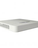 CFTV  Gravador  1080N  DHD-2100N - JFL Alarmes