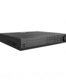 CFTV  Gravador  2 Megapixel  WD-3032 - JFL Alarmes