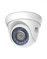 Detalhes do produto  CFTV  Câmera  1 Megapixel  CHD-1110P Dome - JFL Alarmes