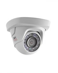 Detalhes do produto CFTV  Câmera  1 Megapixel  CHD-1015P Dome - JFL Alarmes