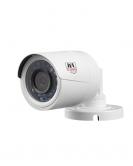 CFTV  Câmera  1 Megapixel  CHD-1130P - JLF Alarmes
