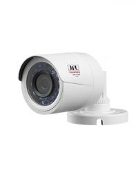 Detalhes do produto CFTV  Câmera  1 Megapixel  CHD-1130P - JLF Alarmes