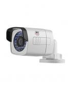 CFTV  Câmera  1 Megapixel  CHD-1130M - JFL Alarmes