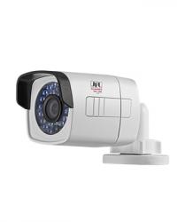Detalhes do produto CFTV  Câmera  1 Megapixel  CHD-1130M - JFL Alarmes