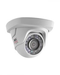Detalhes do produto CFTV  Câmera  1 Megapixel  CHD-1115P Dome - JFL Alarmes