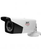 CFTV  Câmera  2 Megapixel  CD-3160 VF - JFL Alarmes
