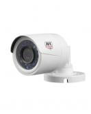 CFTV  Câmera  2 Megapixel  CHD-2030P - JFL Alarmes