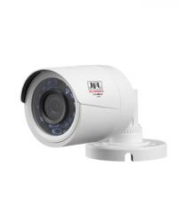 Detalhes do produto CFTV  Câmera  2 Megapixel  CHD-2030P - JFL Alarmes