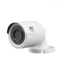 Detalhes do produto CFTV  Câmera  2 Megapixel  CHD-2130P - JFL Alarmes