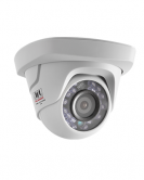 CFTV  Câmera  2 Megapixel  CHD-2115P Dome JFL - Alarmes