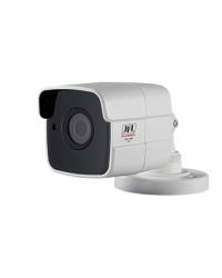 Detalhes do produto CFTV  Câmera  3 Megapixel  CHD-3030 - JFL Alarmes