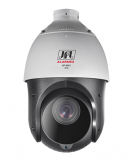 CFTV  Câmera  Speed Dome  SP-3015 Dome - JFL Alarmes