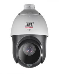 Detalhes do produto CFTV  Câmera  Speed Dome  SP-3015 Dome - JFL Alarmes