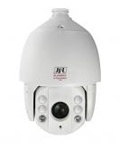 CFTV  Câmera  Speed Dome  SP-3500 IP Dome - JFL Alarmes
