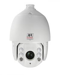 Detalhes do produto CFTV  Câmera  Speed Dome  SP-3500 IP Dome - JFL Alarmes