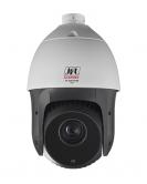 CFTV  Câmera  Speed Dome  SP-3400 Dome - JFL Alarmes
