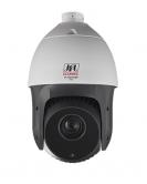 CFTV  Câmera  Speed Dome  SP-3300 Dome - JFL Alarmes
