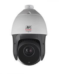Detalhes do produto CFTV  Câmera  Speed Dome  SP-3300 Dome - JFL Alarmes