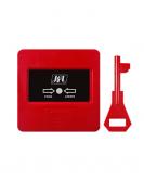 INCÊNDIO  Acionador  AMI-700 - JFL Alarmes