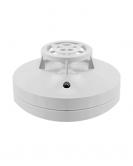 INCÊNDIO  Detector De Calor  DHC-700 - JFL Alarmes